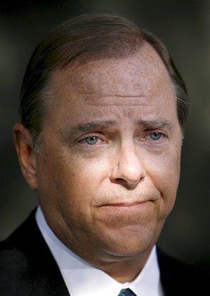 Anhörung zugelassen: Ex-Enron-Chef Skilling