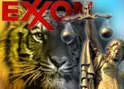 Der Milliarden-Prozess soll weitergehen: Exxon erwägt, auch das zweite Urteil anzufechen