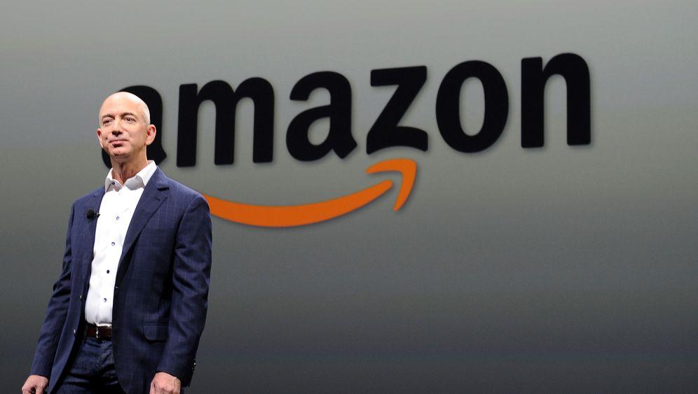 Tech-Riesen machen Gründer reich: 10 Milliarden Dollar in einem Jahr? Kein Problem!