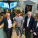 Magnus Carlsen bringt sein Schachunternehmen an die Börse