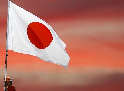 Flaute bald überstanden? Die Anzeichen für ein Ende der japanischen Rezession mehren sich