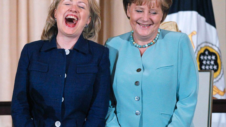 Gratulation zum Atomausstieg: SPD schaltet ironische Anzeige mit altem  Merkel-Zitat - manager magazin