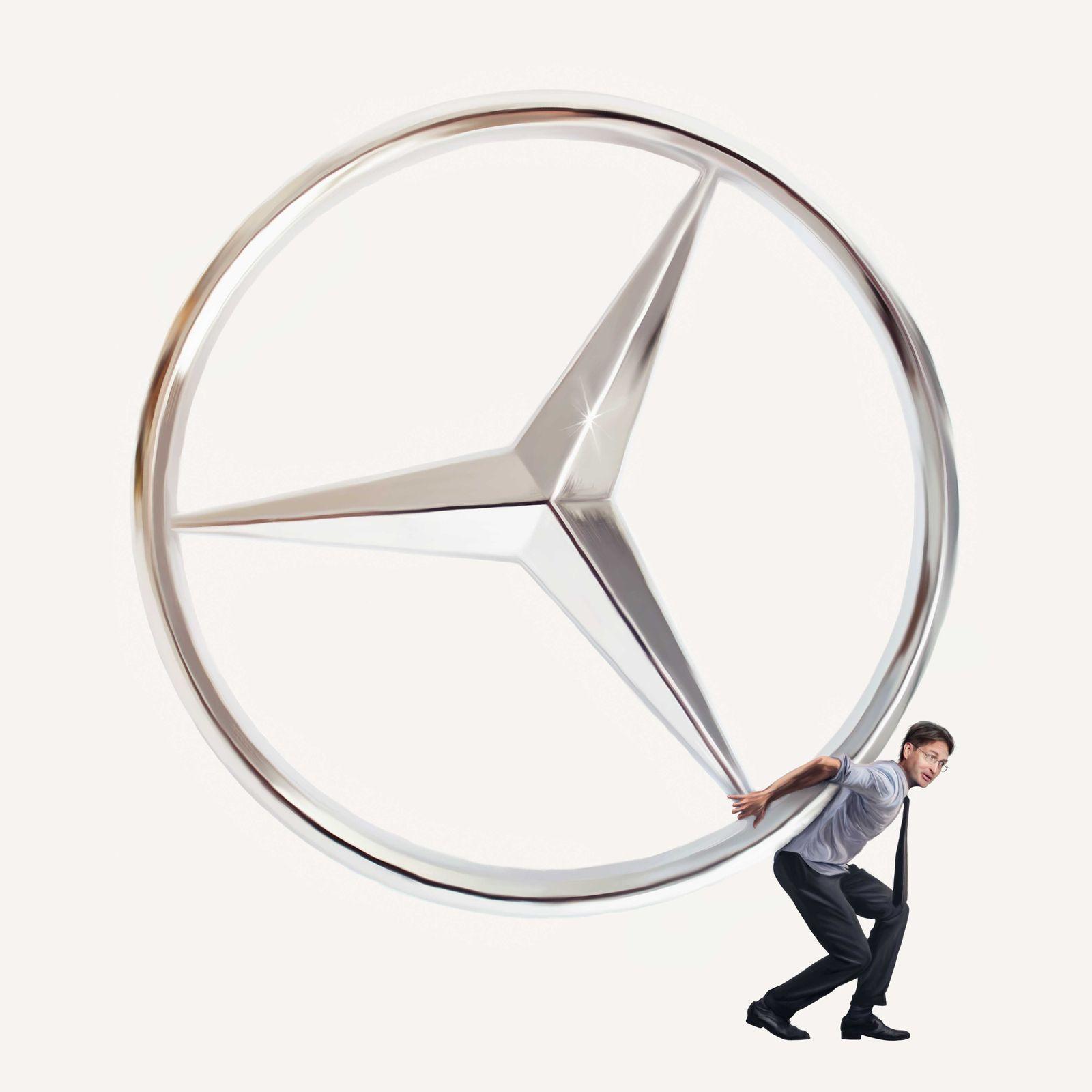 Final_Daimler_W