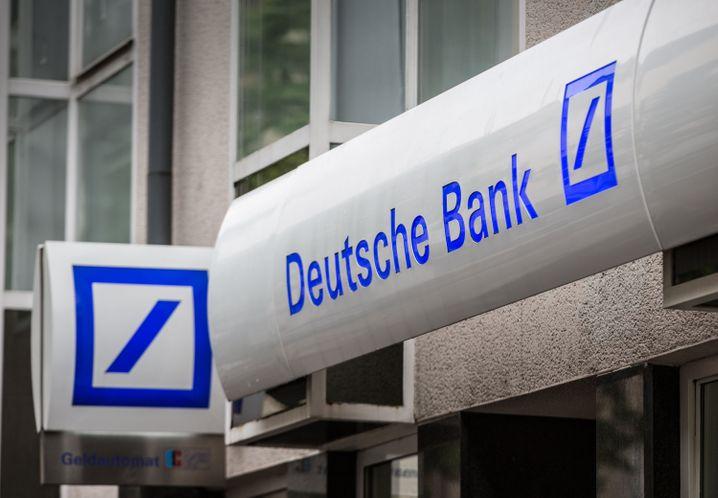 Deutsche Bank: Welche Hiobsbotschaften kommen noch?