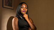 Diese Frau steht hinter dem wichtigsten Impfpatent