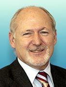 Horst-Udo Niedenhoff leitet das Referat Gewerkschaftspolitik, Mitbestimmung und Industriesoziologie am Institut der deutschen Wirtschaft (IW) in Köln.