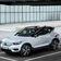 Schweden-Design trifft Google: Der Elektro-Volvo XC40 in Bildern