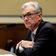 Fed-Chef Jerome Powell lässt sich nicht beirren