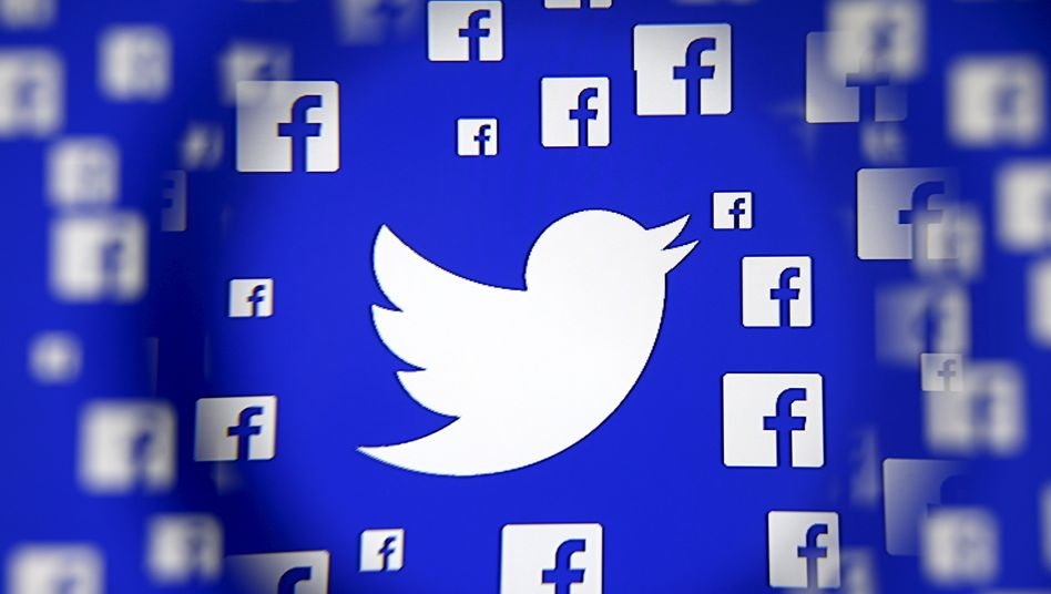 Im Hier und Jetzt angekommen: Unternehmen lernen von den Social Media Tools à la What's App oder Facebook