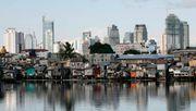 Wirecard-Partner auf den Philippinen für tot erklärt