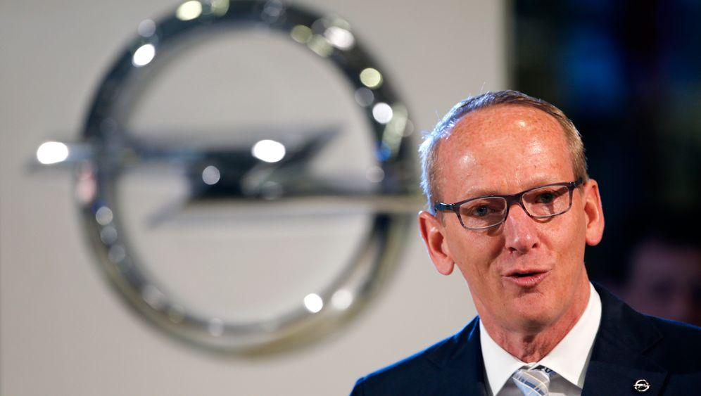 Opel und Peugeot: Was die wichtigsten Akteure wollen
