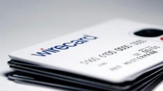 Wirecard: Die hohen gemeldeten Margen geben Rätsel auf