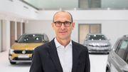 Der VW-Markenchef wird mächtiger