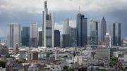 Banken müssen sich für Pleitewelle wappnen