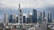Banken fürchten hohe Rückforderungen durch Kunden