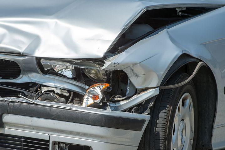 In Deutschland wenig bekannt: Der Autoversicherungs-Software-Konzern Solera Holdings