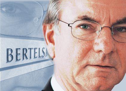 Gunter Thielen will die Schulden loswerden