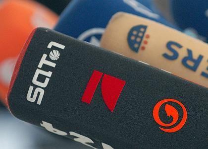 Auf Partnersuche: Dogan möchte ProSiebenSat.1 kaufen