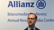 Allianz will italienische Lebensversicherungen loswerden