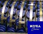 Solide Ergebnisse, ausgeklügelter Vertrieb, starkes Branding: Die 120 Jahre alte Beiersdorf AG ist ein deutscher Vorzeigebetrieb