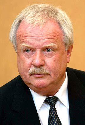 18 Millionen Mark Gewinn aus Aktienverkäufen: Matthias Sawatzky