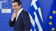Nur 60 Millionen Euro vom Verhandlungserfolg entfernt