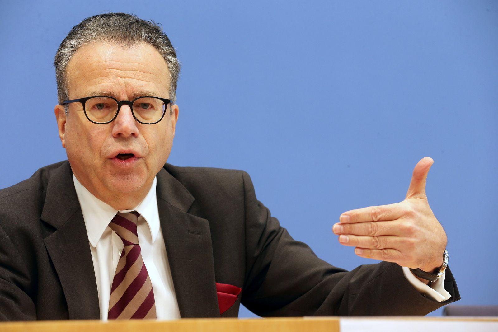 Frank-Jürgen Weise