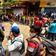 Indien - die Apotheke der Welt macht dicht