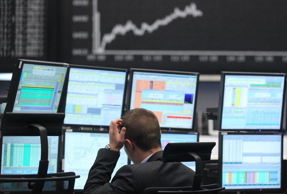 Aktien Kursziele übersicht
