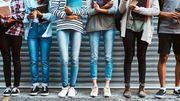 Internationale Studenten zieht es nach Deutschland