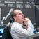 Starke Wall Street treibt Dax in die Höhe