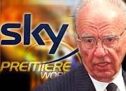 Verabschiedet sich Murdoch nun endgültig von Premiere?