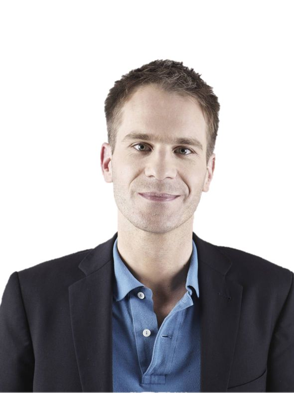 Volker Kitz; Redner
