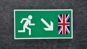 Brexit: Streit um Nordirland neu entbrannt