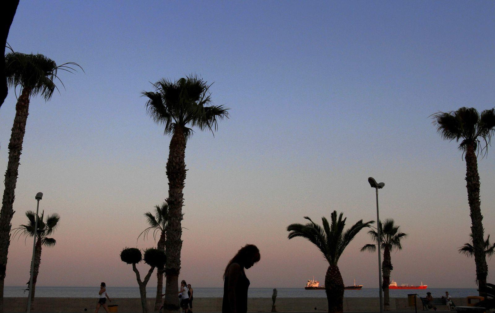 Zypern / Limassol