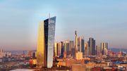 EZB durchkreuzt Boni-Plan der Deutschen Bank