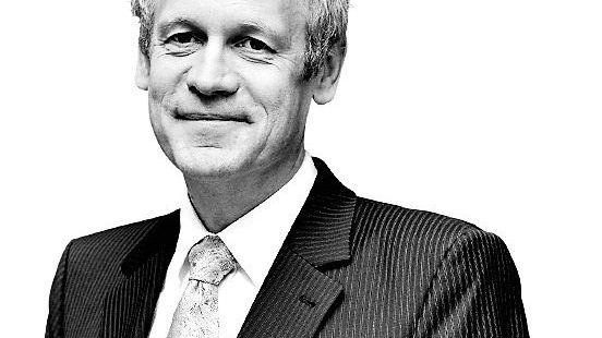 Hendrik Leber gehört zu den renommiertesten Value-Investoren der Republik.