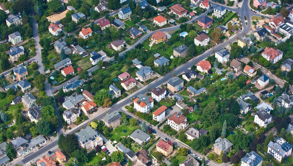 Hamburg legt eigenes Grundsteuermodell vor