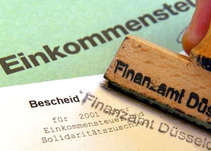 Steuererklärung: Neue Meldepflicht schlüsselt auch Spekulationserträge auf