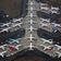 Boeing 737 Max darf in den USA wieder fliegen
