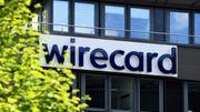 Insolvenzverfahren eröffnet - Wirecard-Mitarbeiter großteils gefeuert