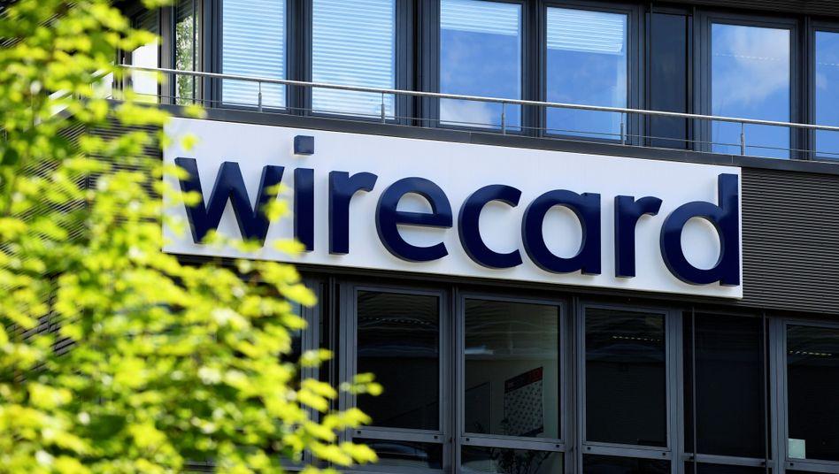 Wirecard: Ist das Insolvenzverfahren eröffnet, sollen Gläubiger und Aktionäre Einblick in die Berichte von Wirtschaftsprüfern bekommen können