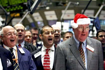"""""""Lächerliche Geschwindigkeit""""? Vielen Anlegern ist nicht mehr zum Lachen zumute"""