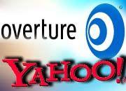 Fusionitis: Yahoo im Kaufrausch