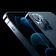 Apple knackt 100-Milliarden-Dollar-Umsatzmarke