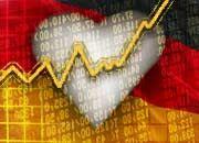 Starkes Herz: Allen Unkenrufen zum Trotz - viele deutsche Konzerne sind Weltspitze
