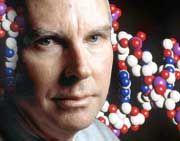 Craig Venter: Der Herr der Gene zieht sich zurück