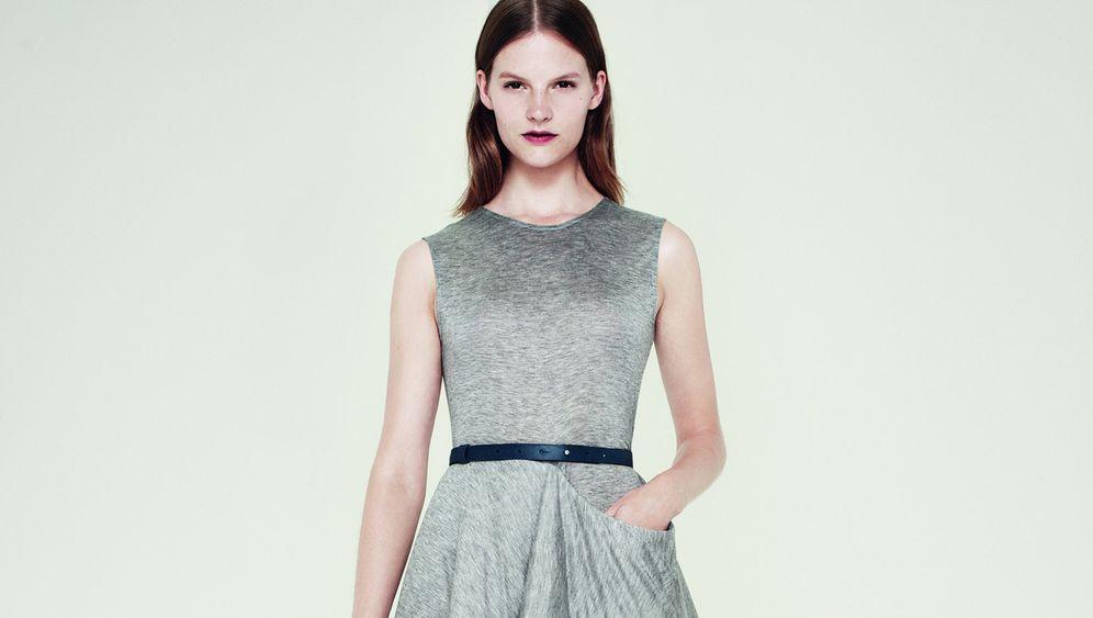 Petticoat-Kleider: Ein Kompliment an die Weiblichkeit
