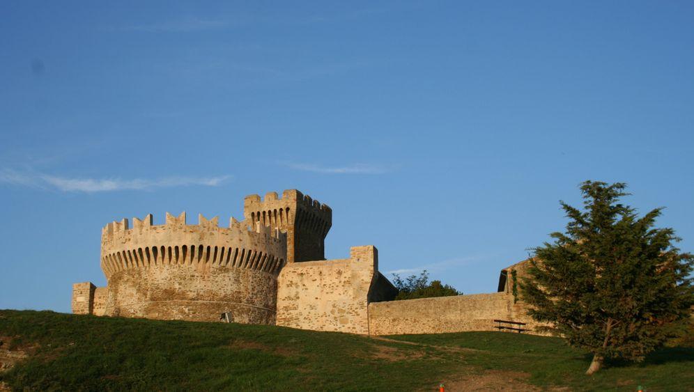 Toskana: Reisetipps für die Costa degli Etruschi