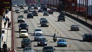 Kalifornien verkündet Verkaufsverbot für Benziner und Diesel ab 2035